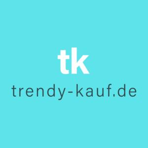trendy-kauf.de